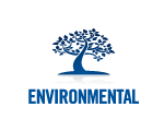 Enviromental Services