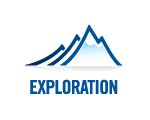 Exploration Services