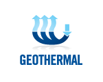 Geothermal Sevices
